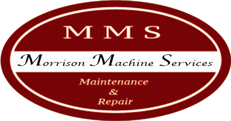 Morrison Machine Services